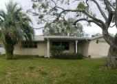 7131 Nova Scotia Dr, Port Richey, FL 34668