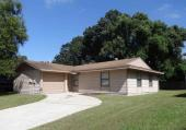 21513 Northwood Dr, Lutz, FL, 33549