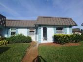 4131 Hampton Dr, New Port Richey, FL, 34652