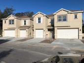 6743 Citrus Creek Ln, Tampa, FL, 33625