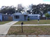 8730 52nd Ln N, Pinellas Park, FL, 33782