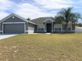 4615 Gondolier Rd, Spring Hill, FL 34609