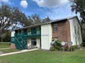 173 Hickory St Apt 13, Brooksville, FL 34601