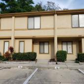 1412 Highland Ridge Cir, Brandon, FL, 33510