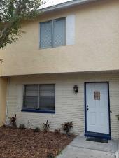 14410 N 19th St Apt C, Tampa, FL 33613
