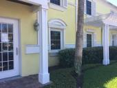5174 Beach Dr SE Apt B, St Petersburg, FL 33705