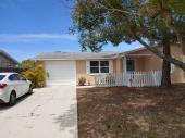5809 Crestmont St Apt A, Clearwater, FL 33760
