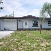 5026 Galaxy Dr, New Port Richey, FL 34652