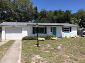 3631 Connon Dr, New Port Richey, FL 34652