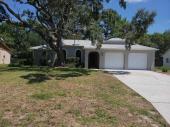 4490 Plumosa St, Spring Hill, FL, 34607