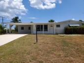 3659 NE LINDA DR, Jensen Beach, FL 34957