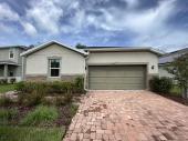 3205 Macintosh Rd, Land O Lakes, FL, 34639