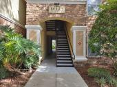 10125 Courtney Palms Blvd Apt 103, Tampa, FL, 33619