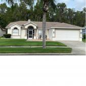 5051 Musselshell Dr, New Port Richey, FL, 34655