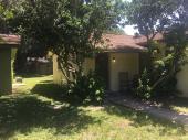 15615 Waverly St Apt 2, Clearwater, FL 33760