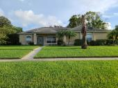 4122 Chesterfield Dr, Spring Hill, FL 34609