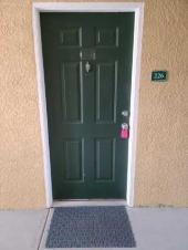 18001 Richmond Place Dr Apt 226, Tampa, FL, 33647