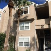 15215 Amberly Dr Apt 1012, Tampa, FL, 33647