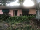 1405 50th St N, Saint Petersburg, FL, 33710