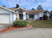 9489 Northcliffe Blvd, Spring Hill, FL, 34608