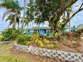 2235 NE Rustic Place, Jensen Beach, FL 34957