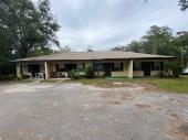 612 W Fort Dade Ave, Brooksville, FL, 34601