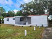 5323 S Knobhill Ter, Homosassa, FL, 34446