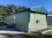 15203 N 13th St Lot 31, Lutz, FL, 33549