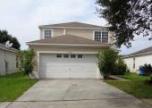 1034 Lake Shore Ranch Dr, Seffner, FL, 33584