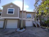 4970 Marina Palms Dr, Port Richey, FL 34668