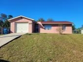 5479 Freeport Dr, Spring Hill, FL 34606