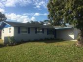 9800 66th St N, Pinellas Park, FL 33782