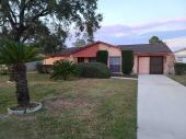 11393 Collingswood St, Spring Hill, FL, 34608