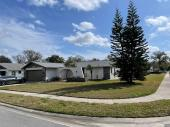 8410 Tinker Rd, New Port Richey, FL, 34655