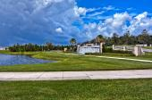 32055 Blue Passing Loop, Wesley Chapel, FL 33545