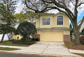 5153 Sterling Manor Dr, Tampa, FL, 33647