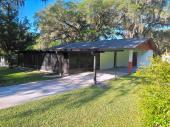 8361 Oakgren Rd, Brooksville, FL, 34601