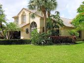 907 SE WESTMINISTER PLACE IN WILLOUGBY GLEN, Stuart, FL 34997