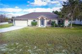 352 Clearfield Ave, Spring Hill, FL, 34606
