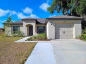 26358 Mc Allister St, Brooksville, FL, 34602