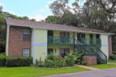 173 Hickory St Apt 03, Brooksville, FL, 34601