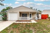 2776 Cactus Hill Pl, Palm Harbor, FL 34684