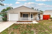 2776 Cactus Hill Pl, Palm Harbor, FL, 34684