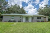 109 N Sewalls Point Road, Stuart, FL, 34996