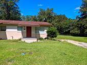 209 Stafford Ave, Brooksville, FL, 34601