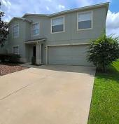 30852 Temple Stand Ave, Wesley Chapel, FL 33543