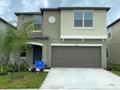 31648 Barrel Wave Way, Wesley Chapel, FL 33545