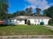 8734 N 33rd St, Tampa, FL, 33604