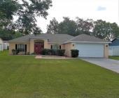 2107 Godfrey Ave, Spring Hill, FL, 34609