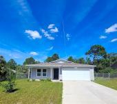 12079 Katherwood St, Spring Hill, FL, 34608